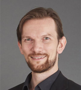 Alexander Nicolaevich